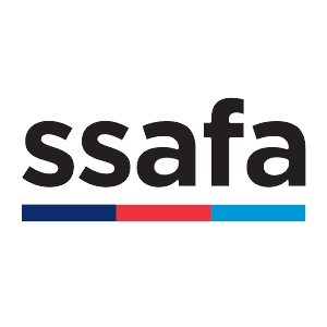 SSAFA receives grant from ABF the soldiers charity